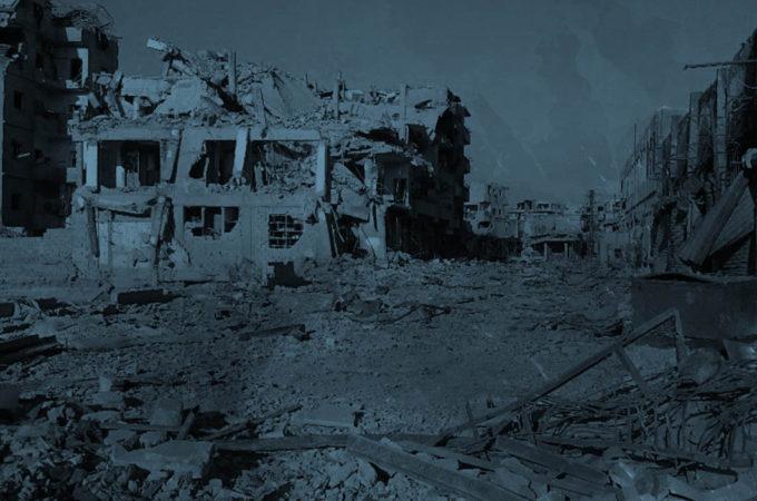 إدلب … واحتمالات استمرار الحملة العسكريّة