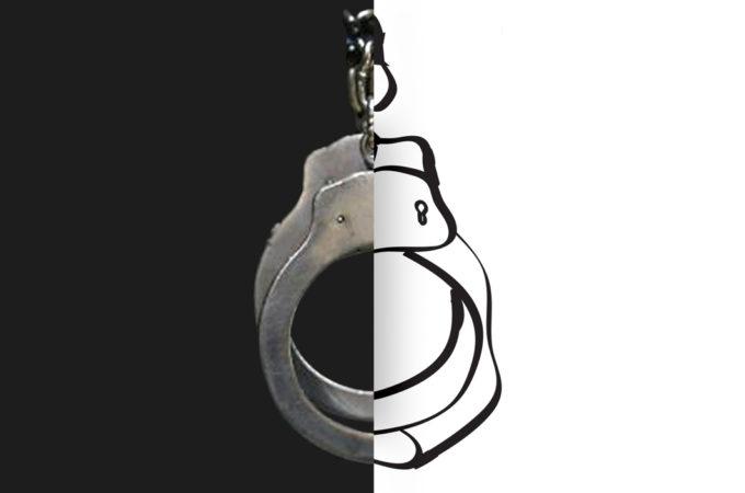 الاعتقال التعسّفيّ والاختفاء القسريّ