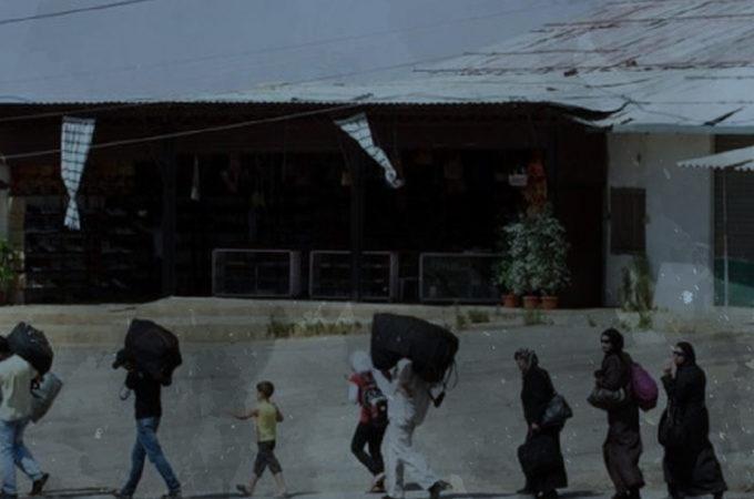 الانظمة القانونية هي من تنتهك حقوق اللاجئين السوريّين في لبنان